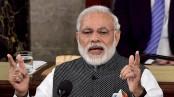 India's Modi won't attend UN General Assembly summit