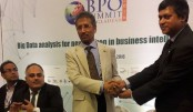 BPO Summit Bangladesh-2016 held