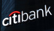 Citi named best bank for transaction services in Asia