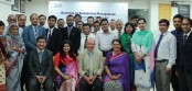 PABL organizes workshop by renowned CII trainer