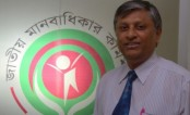 Legal notice challenges NHRC chairman's appointment