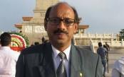 Charges framed against journo Probir Sikdar