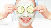 Why monsoon is the best time to take care of your skin