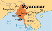 At least 30 children dead in Myanmar from unknown disease