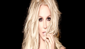 Britney Spears set to launch new album titled 'Glory'