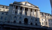 First UK interest rate cut in seven years expected