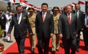 Supply to Pakistan under nuke club NSG norms, claims China