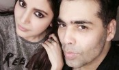 Anushka Sharma Wraps Up Shooting for Karan Johar's Ae Dil Hai Mushkil