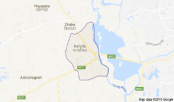BCL leader hacked in Ashulia