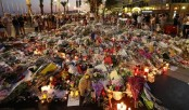Death toll in Nice attack rises to 85
