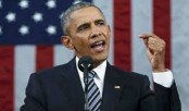 IS weakening but still a threat: Obama