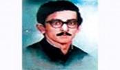 Sheikh Kamal's 67th birth anniv today