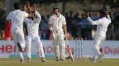 Sri Lanka vs Australia: Australia lose openers after Kusal Mendis lifts Sri Lanka