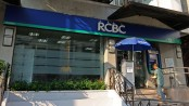 Philippine fines RCBC $29 million on Bangladesh cyber heist case