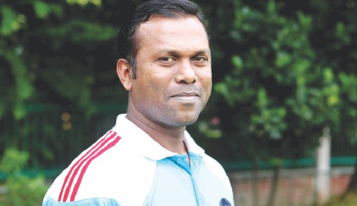Sheikh Russel seek to bounce back
