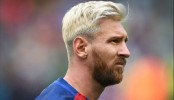 Messi keen to discuss Argentina future with Bauza