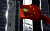 China asks US not to interfere in its internal affairs