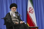 Iran reacts angrily to UN criticism over executions