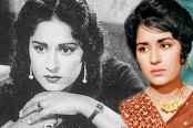 Veteran Pakistani film actress Shamim Ara passes away