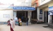 Patients facing unbearable sufferings for water