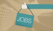 US Economy Adds 255,000 Jobs