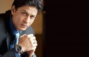 Shah Rukh reveales his favourite TV show right now