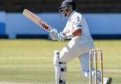 NZ pile on runs against Zim