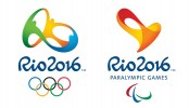 Russian athletes banned for Rio Paralympics