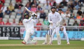 England vs Pakistan: Shoaib Mohammad backs Pakistan to create Edgbaston Test history