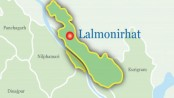 Body of a Carmichael College girl recovered in Lalmonirhat