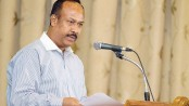 Garment workers to get pension facilities: Chunnu
