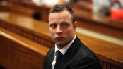 Oscar Pistorius 'rushed to hospital after suffering injuries in jail'