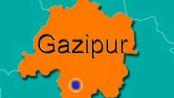 Youth found dead in Gazipur