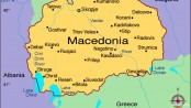 Storm leaves 15 dead, 6 missing, 22 injured in Macedonia