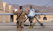 US Releases More Details of Policy on Drone Attacks