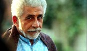 Naseeruddin Shah does not like successful people: Javed Akhtar