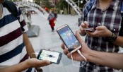 Iran Bans Pokemon Go, Cites Security Threat