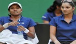 Rio 2016: Sania-Prarthana crash out of women's doubles