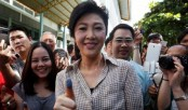 Thai referendum: Military-written constitution up for approval