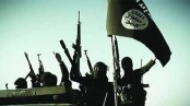 ISIS asks Western terror recruits to 'keep it simple'
