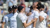 England takes 2-1 series lead crushing Pakistan by 141 runs