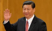 Xi Jinping to visit Dhaka in Oct