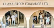 Stock Market slightly up with recovery on large cap securities