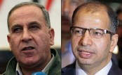 Iraq's widely reviled parliament mired in turmoil