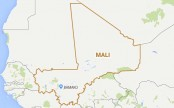 UN soldier killed, 4 injured in mine blast in Mali