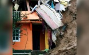 At least 38 dead in Mexico landslides triggered by tropical storm Earl