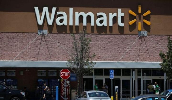 Walmart to buy Jet.com for $3.3bn