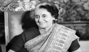 Censor board clears film on Indira Gandhi's assassination
