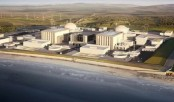 China warns UK over Hinkley delay
