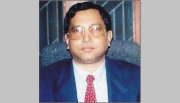 Magura's Quazi Kamal also quits BNP committee